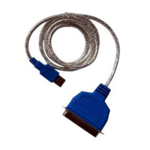 USB 1284 Cable