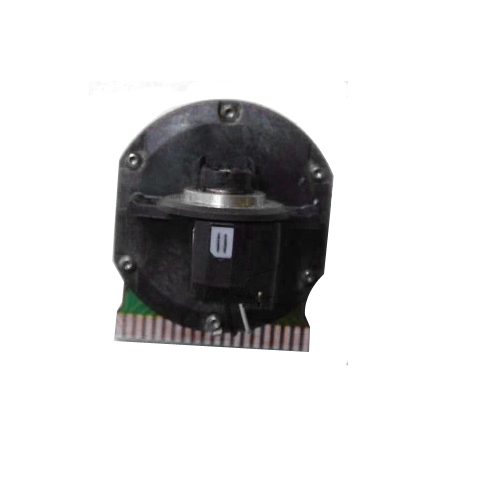 New Printhead For Star Micronics BP3000 4915 Printer