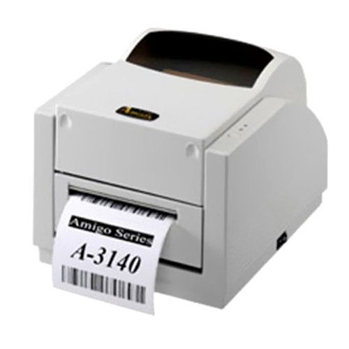 Argox  A-3140 Desktop Compact Printer Barcode Printer