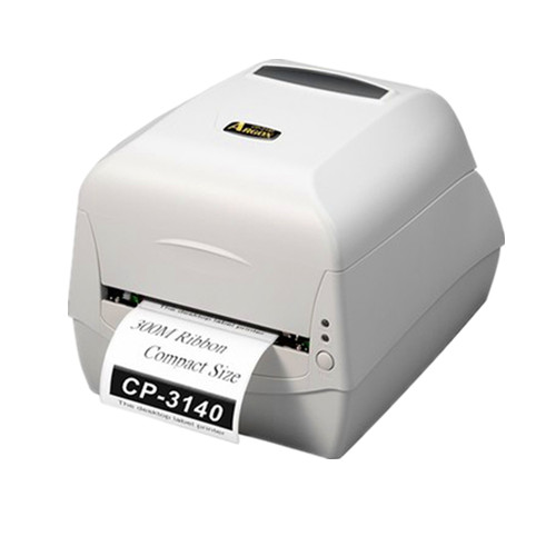 Argox  CP-3140L Desktop Compact Printer Barcode Printer