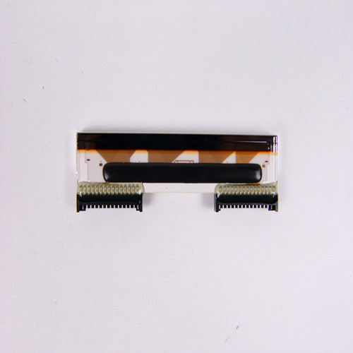 KF2002-GC10F RHOM thermal print head