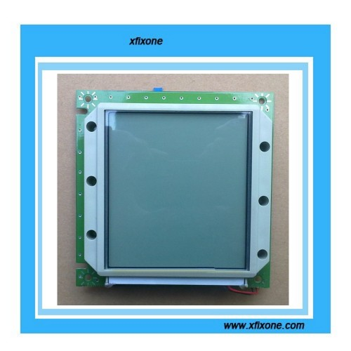 mettler toledo 3600 3650 display screen