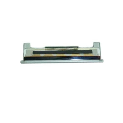 New Cover Of Printhead(88mm) For Seiko SII 347 Printer