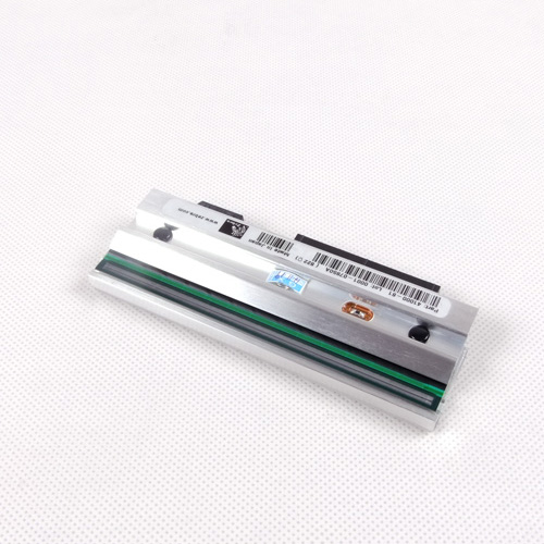 Original Zebra G41401M Printhead Printheads for Zebra S4M printer 300dpi