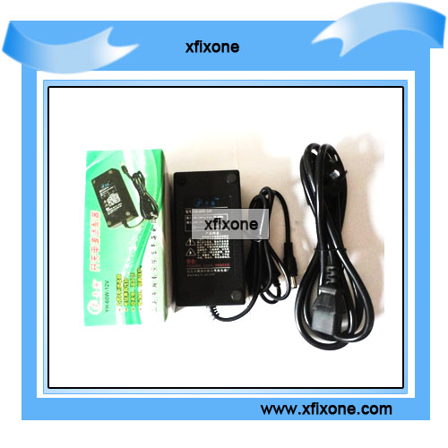 Power Adapter For TSC TTP-342E PRO 24V
