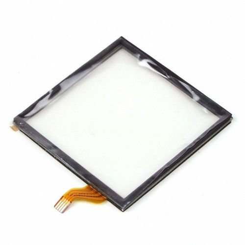 symbol mc3000 mc3070 mc3090 mc3190 digitizer touch screen