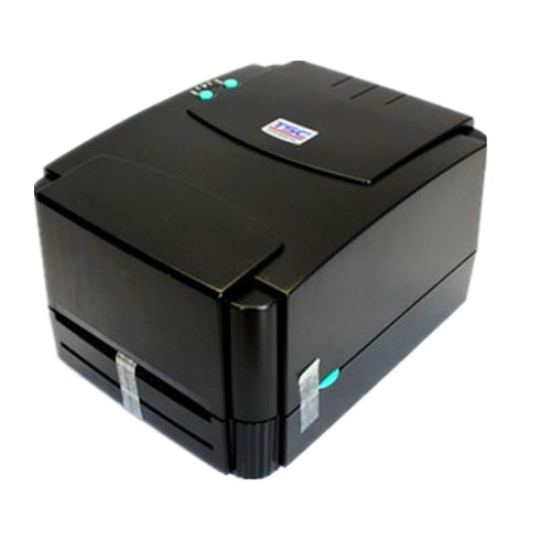 TSC TSC 342E Lable Printer Desktop Barcode  Printer