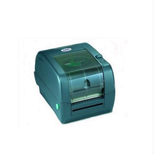 TSC-TTP-247 Desktop Barcode Printer-203dpi