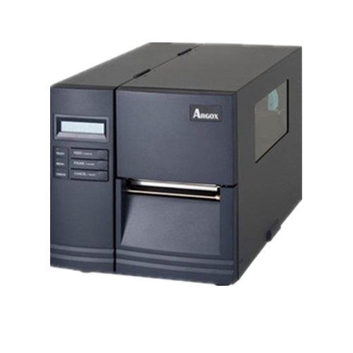Argox X-2000VL Desktop Compact Printer Barcode Printer