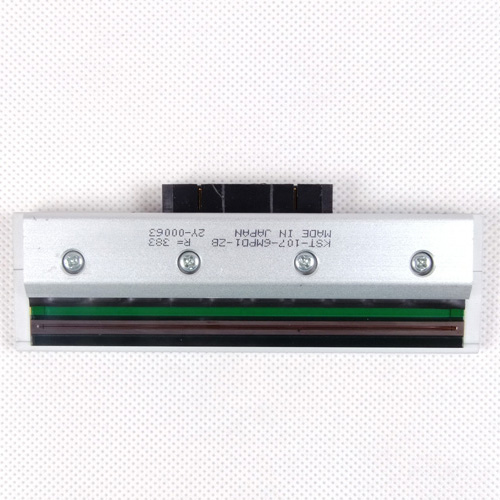 Zebra Original G324321M Printhead Printheads for the Zebra 105SL printer 203dpi