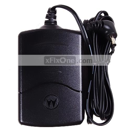 motorola symbol ls2208 power supply power charger