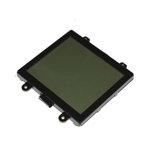 Intermec 2410 LCD Screen Display Panel