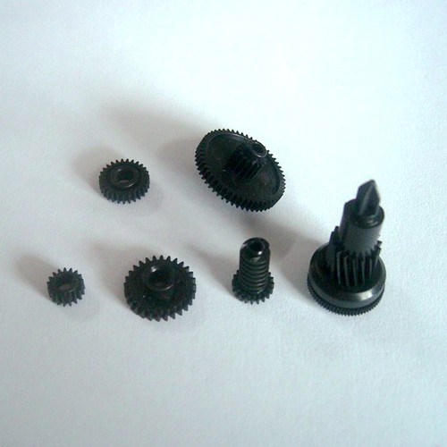 Star Micronics MP512 SP512 Print Mechanism Gear Set