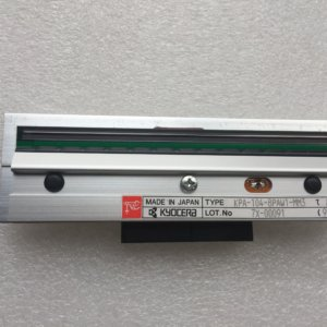 12011101 printhead for Avery Monarch 9820 9825 9830 9835 9855 9800 203dpi