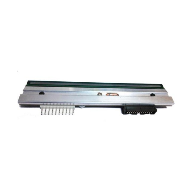 Printhead for Intermec PX6i Printer 1-040084-900